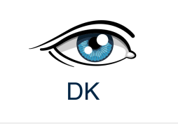 Keep an eye ..